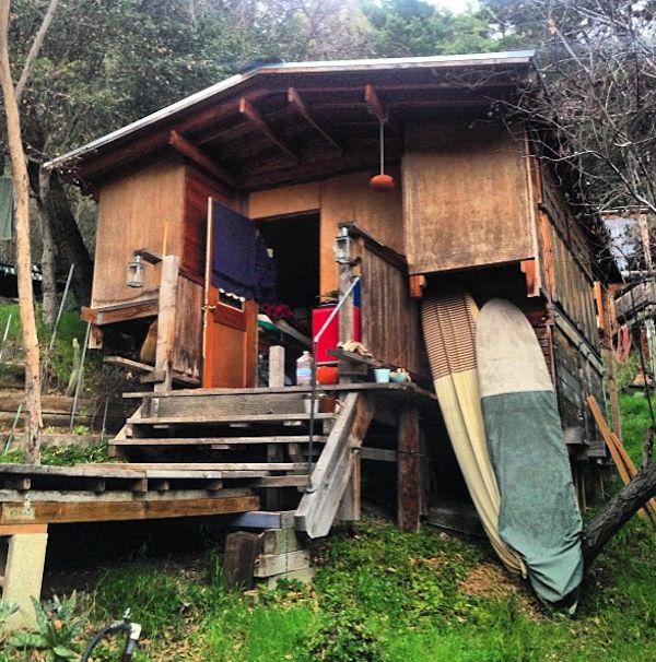 33 best images about surf shack on pinterest surf belize and beaches. Black Bedroom Furniture Sets. Home Design Ideas