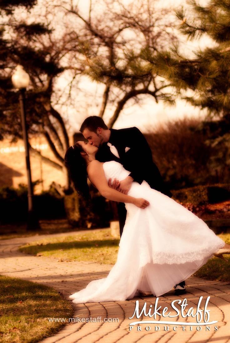 Adorable Wedding Pic Idea