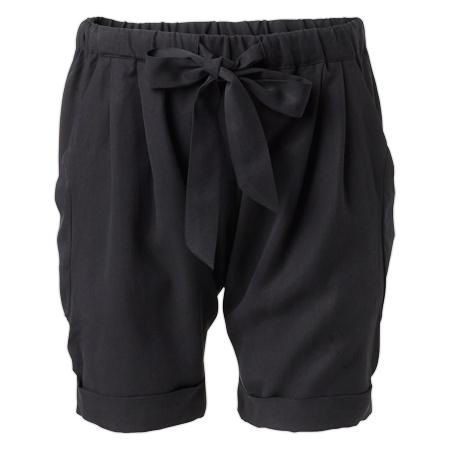 JUST FEMALE - Call shorts #MQ #MQfashion