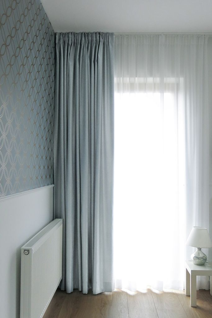 #sypialnia #zasłony #tkanina #tkaninydekoracyjne #błękit #dekoracjeokienne #dekoracjetekstylne #styleathomepl #aranżacja #szycie #szycienamiare #projekt #okna #wnetrza #projektowaniewnetrz #projektowanie #curtains #curtaindesign #decoration #fabric #home #homedecor #homedesign #design #ligtblue