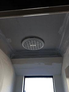 Ceiling Repair in Kalamunda