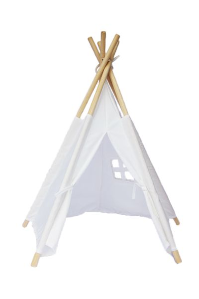 Rainbows & Clover - Kids Toy Teepee 3 Great for pretend play #Entropywishlist #Pintowin