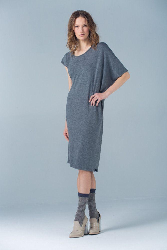 Платье-туника – YM