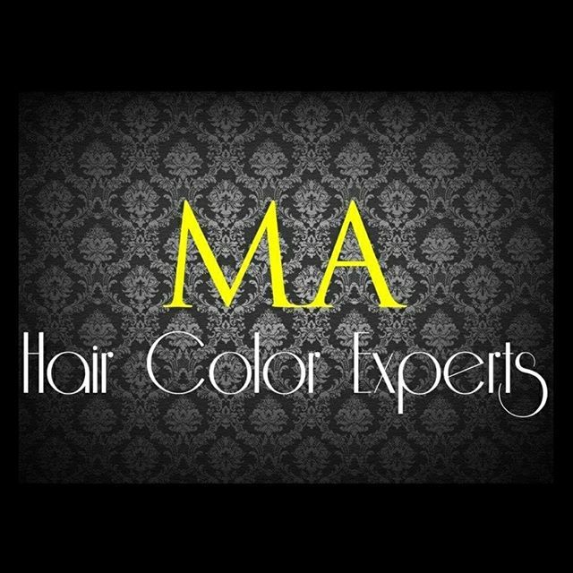 If you're looking for a new look or just freshen up your current style, call me to schedule a consultation today at (858)569-0330  #MAHairColorExperts #HairSalon #Salon #BeautySalon #Redkin #hbl #Enjoy #ExpertStylists #Birdland #BirdlandSalons #SalonsSanDiego #LaJolla #SanDiego #MissionValley #lajollalocals #sandiegoconnection #sdlocals - posted by MA Hair Color Experts  https://www.instagram.com/ma_hair_color_experts. See more post on La Jolla at http://LaJollaLocals.com