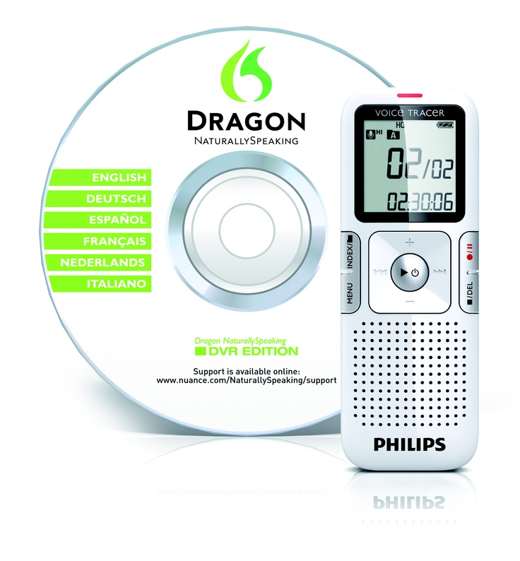 Cnet Review Dragon Naturally Speaking