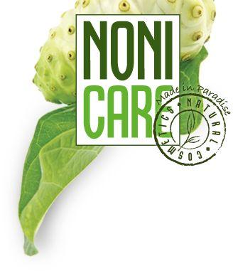 А сколько всего интересного мы нашли! Так, у наших партнеров на предстоящей 27.02 встрече клуба NONICARE (НОНИКЕА), между прочим сертифицированной натуральной косметики, отвечающей строгим стандартам BDIH (Германия), сейчас скидки, целых 20% на ряд товаров! Полностью органическая косметика NONICARE основана на уникальном экзотическом фрукте Нони, который содержит 140 жизненно активных веществ и витаминов)