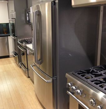 The 5 Best Integrated Counter Depth Refrigerators 2014