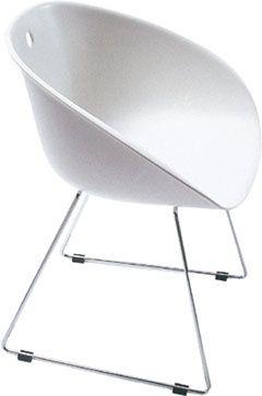 Барные стулья Девис для кухни, дома киев, барные стулья Davis офиса, кафе, бара купить Киев: продажа, цена в Киеве, ООО ЮКОР