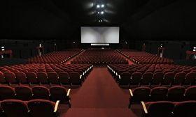 Πάμε Σινεμά: Οι ταινίες της εβδομάδας (16 -22 Μαρτίου 2017)   Ενδιαφέρουσες νέες ταινίες αναμένονται και αυτή την εβδομάδα (16  22 Μαρτίου 2017) στις κινηματογραφικές αίθουσες!  from Ροή http://ift.tt/2nvUJ4i Ροή