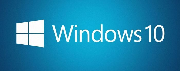 How to Recover Windows 10 password    Hey guys are you forgot you window 10 password and you want recover it fast then come forward to us and follow these steps which written below to recover your window 10 password. Normally there many ways to recover forgot password and different blog having different ways so dont go on wrong ways I mean to say they may be hard to understand so here we are not describing only one way. But here we are describing five ways to recover window 10 password so…