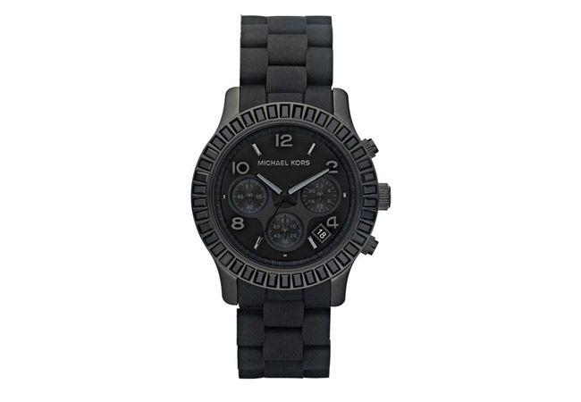 Relojes de Michael Kors https://www.primeriti.es/blog/moda/relojes-michael-kors/