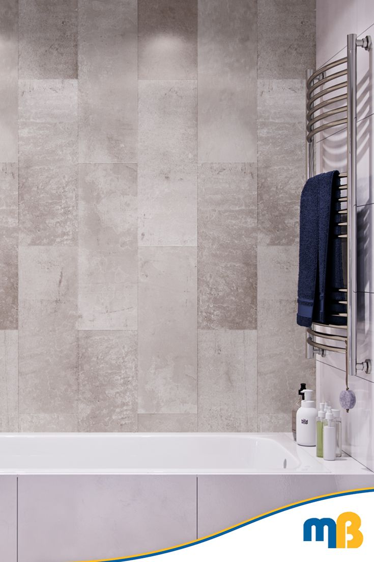 Vilo Motivo Modern Piedra Pastello 2650mm 4 Panels Per Pack Mb Diy Bathroom Wall Cladding Wall Cladding Panels Pvc Wall Panels