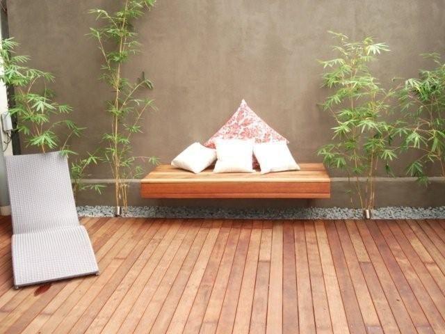Small Garden Ideas Decking best 25+ timber deck ideas on pinterest | front deck, deck steps