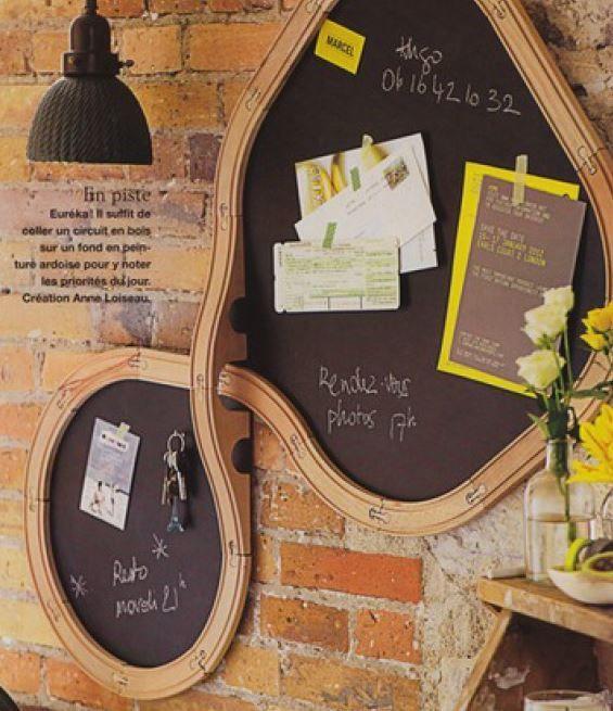 17 idées pour les parents pour utiliser les objets des magasins à 1 $ autrement (PHOTOS)