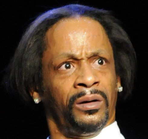 Katt Williams Meme Wtf 17 Best images about s...