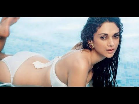 Daas Dev Official Trailer Bollywood  Movie 2018 Aditi Rao Hydari,Richa C...