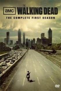Yürüyen Ölüler Sezon 3 – The Walking Dead Sezon 3 Türkçe Dublaj Boxset Ücretsiz Full indir - https://filmindirmesitesi.org/yuruyen-oluler-sezon-3-the-walking-dead-sezon-3-turkce-dublaj-boxset-ucretsiz-full-indir.html