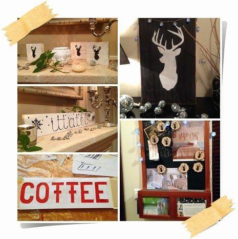 Karácsony, Christmas, Decoration, Wood, http://www.kisflanc.hu/