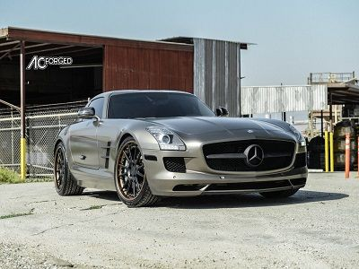 25 Best Ideas About 20 Inch Rims On Pinterest 16 Inch