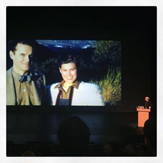 An evening with Eames #eamesdemetrios #insights #charlesandrayeames #theworldofcharlesandrayeames @cminegenk #designprocess #life #conference #talk #goodevening #inspirational #eamesgenk #expo #tentoonstelling #mustsee #eames #charleseames #rayeames @cminecc