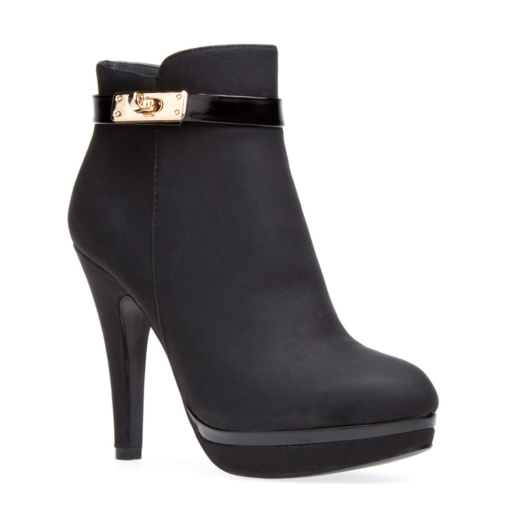 Virginie: Shoedazzl Com, Shoes Galor, Shoes Dazzle, Fall Shoes, Ankle Boots, Platform Boots, Black Boots, Fall Boots, Winter Boots