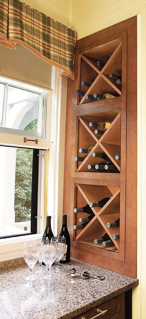 Best 25 Wine Storage Cabinets Ideas On Pinterest