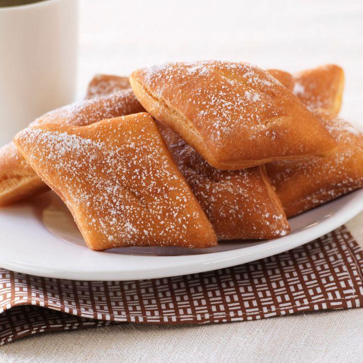Découvrez la recette Bottereaux (beignets) sur cuisineactuelle.fr.