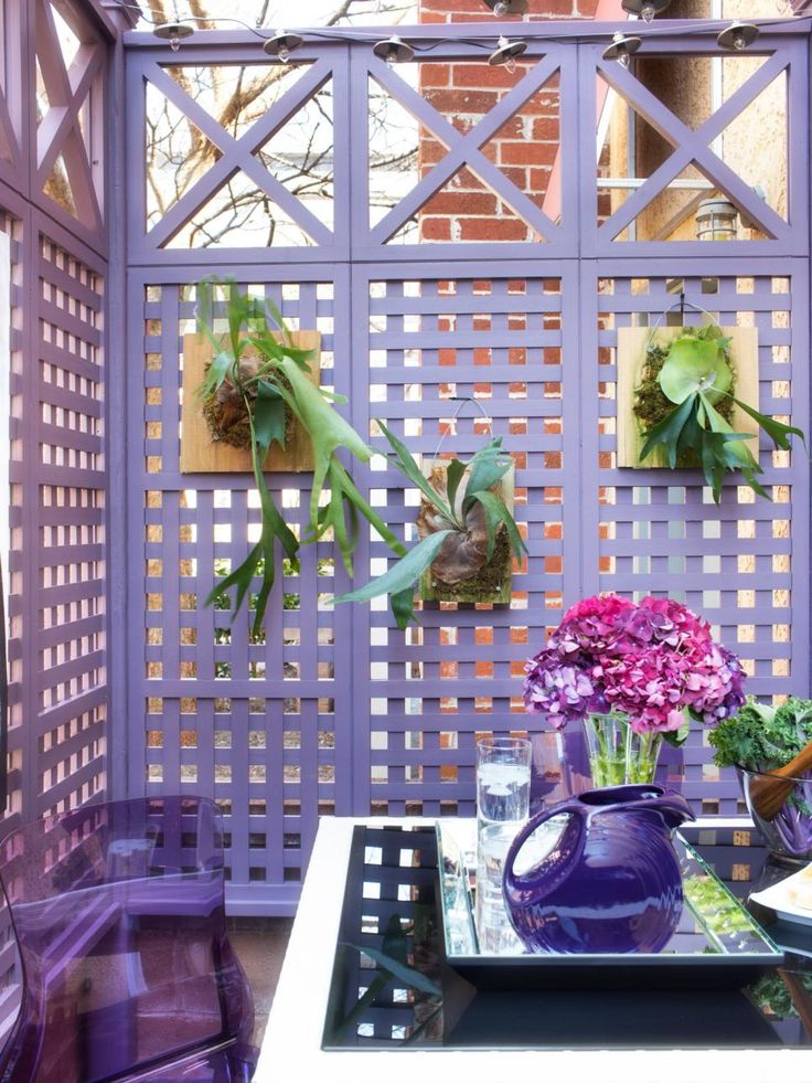 Decorating Outdoor Spaces 406 best outdoor living ideas images on pinterest | outdoor spaces