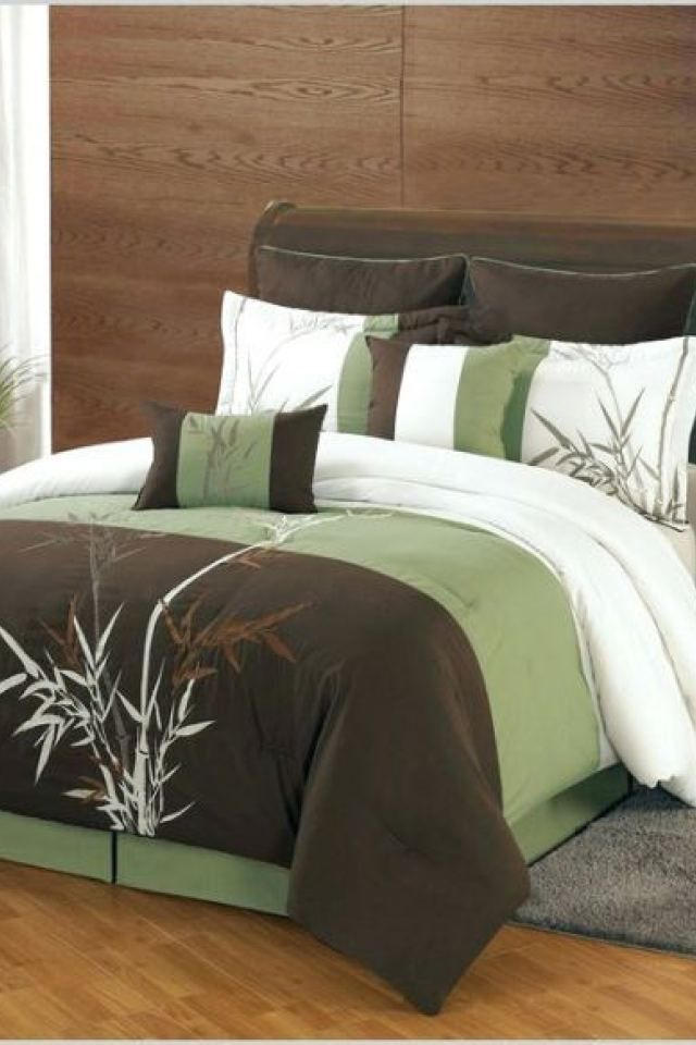 2 Clearance Bedding Sets Clearance California King Comforter Sets