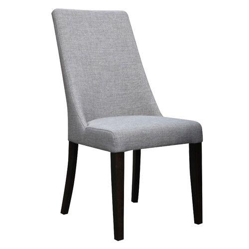 $179 By Designs Brooklyn Indoor Chair