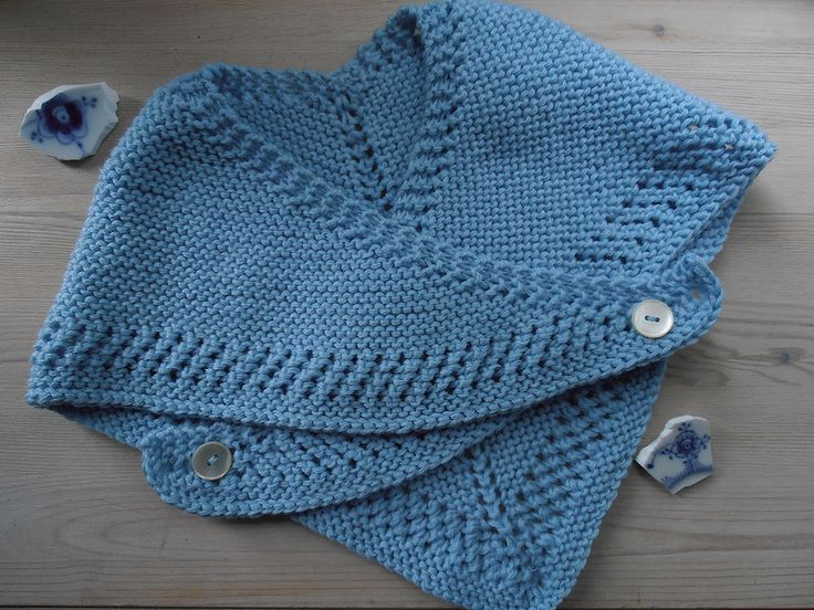 Cache-coeur / Heartwarmer Pattern by bibliosophy