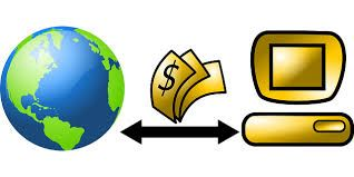 Instant cash loans are trouble free source of monetary support when you require it to deal with emergency expenses. The cash can right away pay off your unplanned expenditures without creating any delay. Apply online now and enjoy trouble free financial approach for managing urgent cash desires without any delay. @ www.shorttermloanschristchurch.co.nz