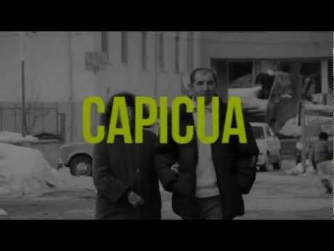 http://videoclipe.pt/?q=videoclipe/medo-do-medo #capicua