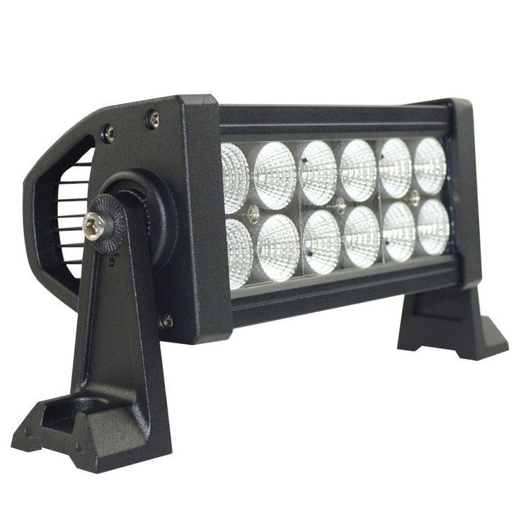 68.65$  Buy here - https://alitems.com/g/1e8d114494b01f4c715516525dc3e8/?i=5&ulp=https%3A%2F%2Fwww.aliexpress.com%2Fitem%2F2pcs-36W-offroad-LED-work-light-bar-Off-road-driving-lamp-led-4x4-bar-light-Combo%2F32340637789.html - 2pcs 36W offroad LED work light bar Off road driving lamp led 4x4 bar light Combo Beam LED Bar 12V 24V 36w led work light