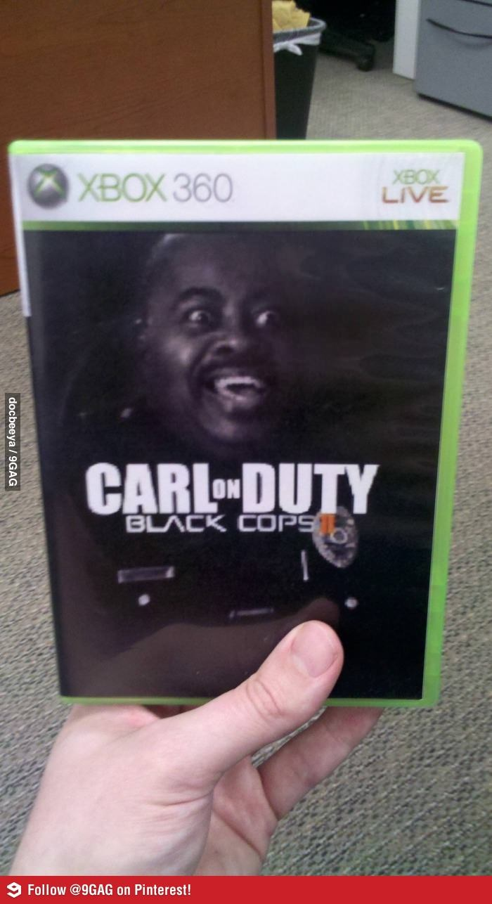 Funny call of duty 2 pictures download funny call of duty quotes - Carl On Duty Too Funnyfunny Picsfunny Shitfunny Picturesfunny Stuffcall