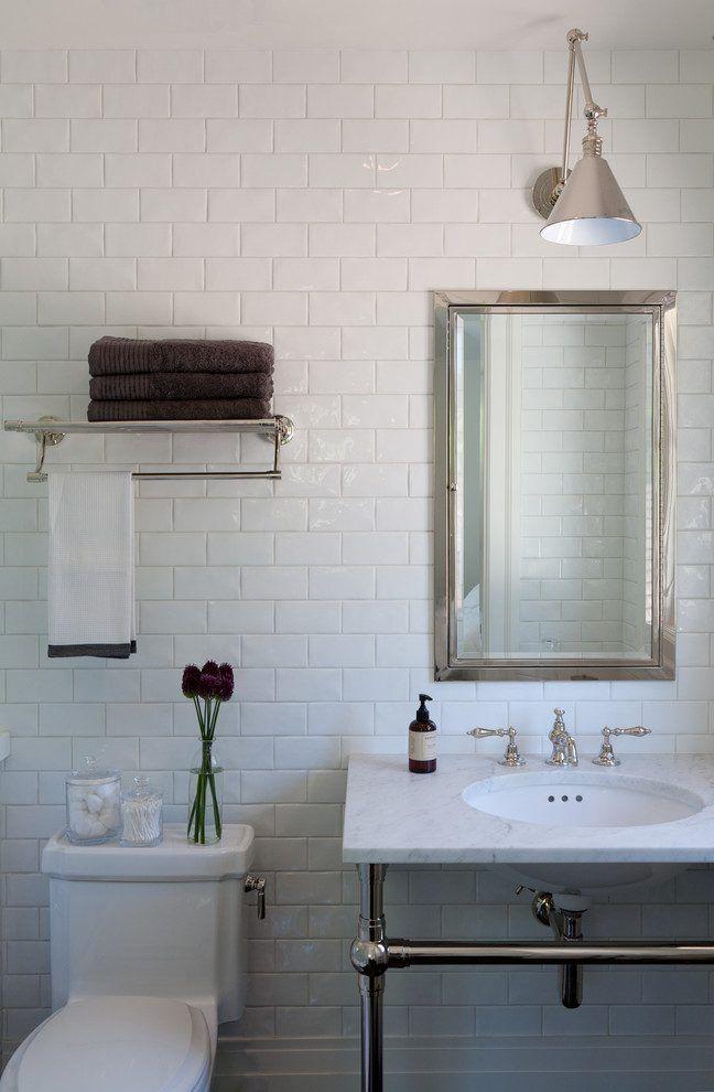 hotel towel rack bathroom traditional with beadboard wooden vanities tops