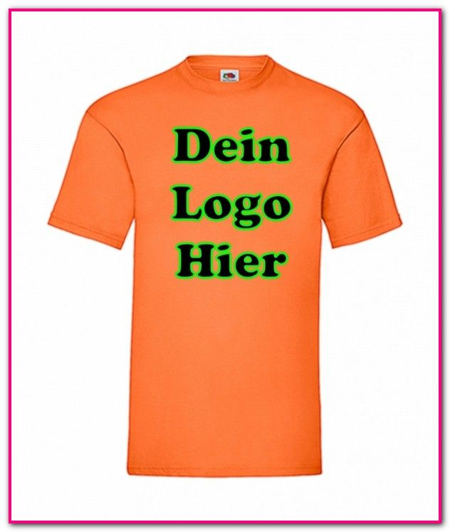 buy popular 9e780 b3855 T Shirt Bedrucken Lassen Darmstadt-T–shirt druck ...
