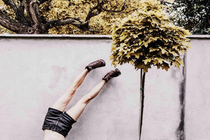 Word jij 1 van de 10 laureaten van FotoForum Talent? Fotografietalenten van alle leeftijden kunnen deelnemen van 1/9 tot en met 15/10/2017. Download nu al het reglement en inschrijvingsformulier van de website http://fotoforumbrasschaat.be/fotowedstrijd/ Foto: Olympe Tits, laureaat 2016.