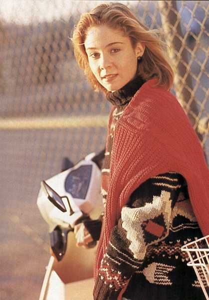 63 Best Images About Megan Follows On Pinterest Gilbert