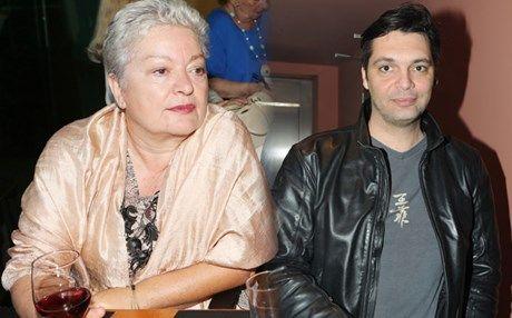 Απoκάλυψη: Η Τάνια Τσανακλίδου για τη σχέση της με τον Άλκη Κούρκουλο
