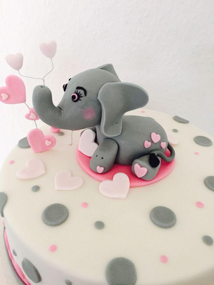 Online Shop & Kurse ! Zubehör und Zutaten für Torten,  Cupcakes & Cake Design. www.tortenschatz.de