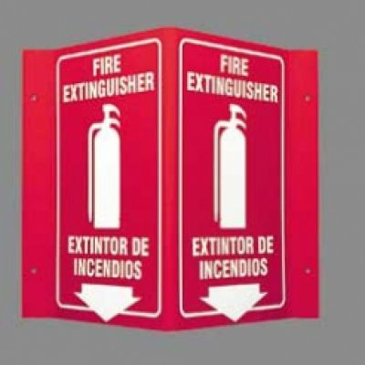 Decorative Fire Extinguisher 145 best fire extinguisher images on pinterest | fire extinguisher