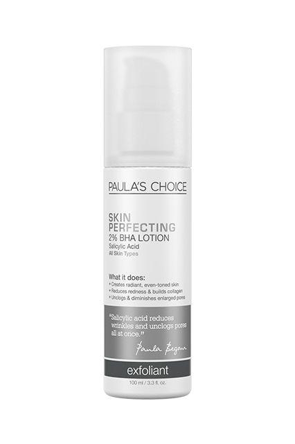 Paula's Choice, Skin Perfecting BHA Liquid Exfoliant 30 ml, 40,00