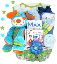 83 best relief kit images on pinterest babies stuff baby personalized baby gifts for boys 29 baby babyclothes babies negle Choice Image