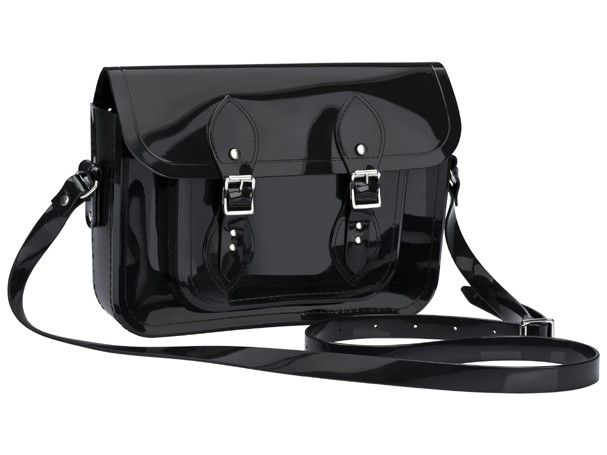 Bolsa Estilo Cambridge Satchel : As melhores ideias de satchels no sacola
