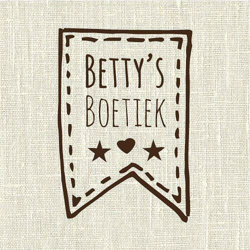 Ok 1 more  Betty's Boetiek (Boutique) logo exercise handdrawn. #logo #design #graphic #illustration #handdrawn #arrow #logodesigns #graphicdesign #clothing #shop #label #boutique #cafe #hipster #vectorificdesign #vectorillustration #graphicgang #thedesigntip #iconaday #illustree #bestvector #graphicart #graphicdesigncentral #pirategraphic by vectorific_design