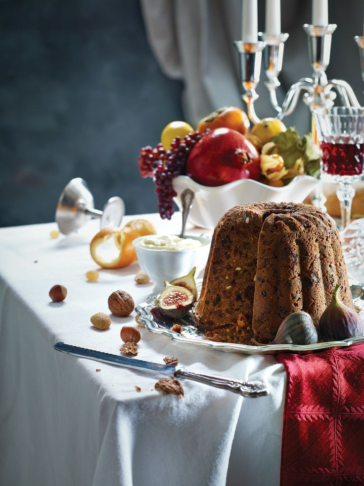 154 best figgy pudding recipes images on pinterest christmas dickens inspired holiday recipes food drink western living forumfinder Choice Image