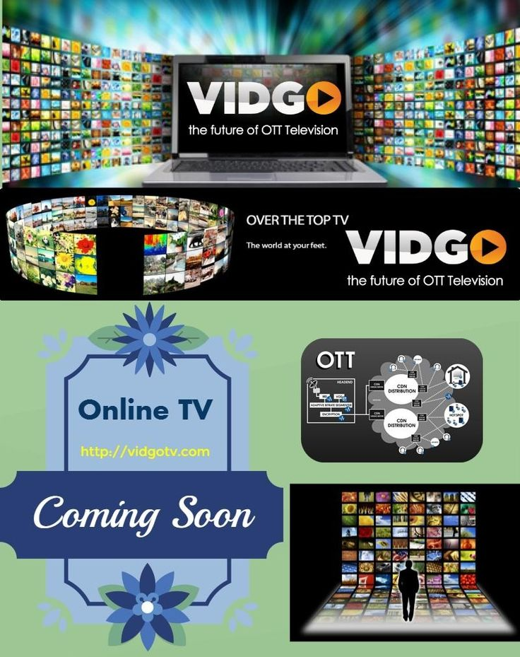 25 Best Ideas about Live Tv Online on Pinterest  Streaming tv