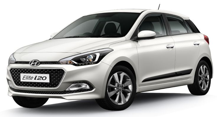 Hyundai I20 Pdf Workshop  Service And Repair Manuals