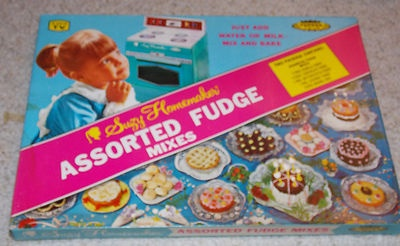 17 Best Images About Suzy Homemaker Toys On Pinterest Ovens Vintage And Toys